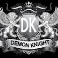 demon-knight